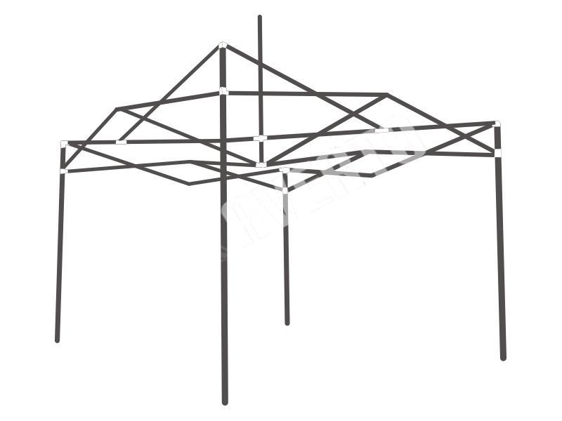 Schön 3x3 Rahmen Galerie - Rahmen Ideen - markjohnsonshow.info
